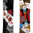 продам сноуборд Royal Flush б/у, Новосибирск