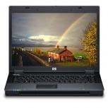 Ноутбук HP на двух ядрах/ 3гб памяти/ 160гб винт/ гарантия, Новосибирск