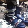 продам горнолыжные ботинки, Новосибирск