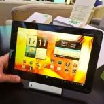 планшет Acer Tab A501 32Gb 3G + dock, Новосибирск