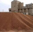 Керамзит (все фракции), песок, щебень, супесь. Уборка, вывоз мусора, Новосибирск