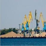 Песок речной с доставкой, Новосибирск