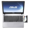 Ноутбук Asus X550CC-XO335H Intel Core i5 3337U 1800MHz, Новосибирск