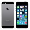 Новый iPhone 5s Grey Гарантия 12 месяцев Ru, Новосибирск