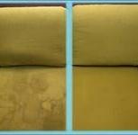 Стирка ковров (вывоз). Парохимчистка мебели. Генеральная уборка. Акция, Новосибирск