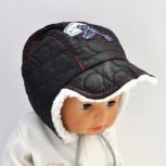 Продам шапка Новая Tims, Новосибирск