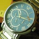 Мужские часы Tommy Hilfiger, Новосибирск