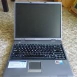 Ноутбук Samsung P29, Новосибирск