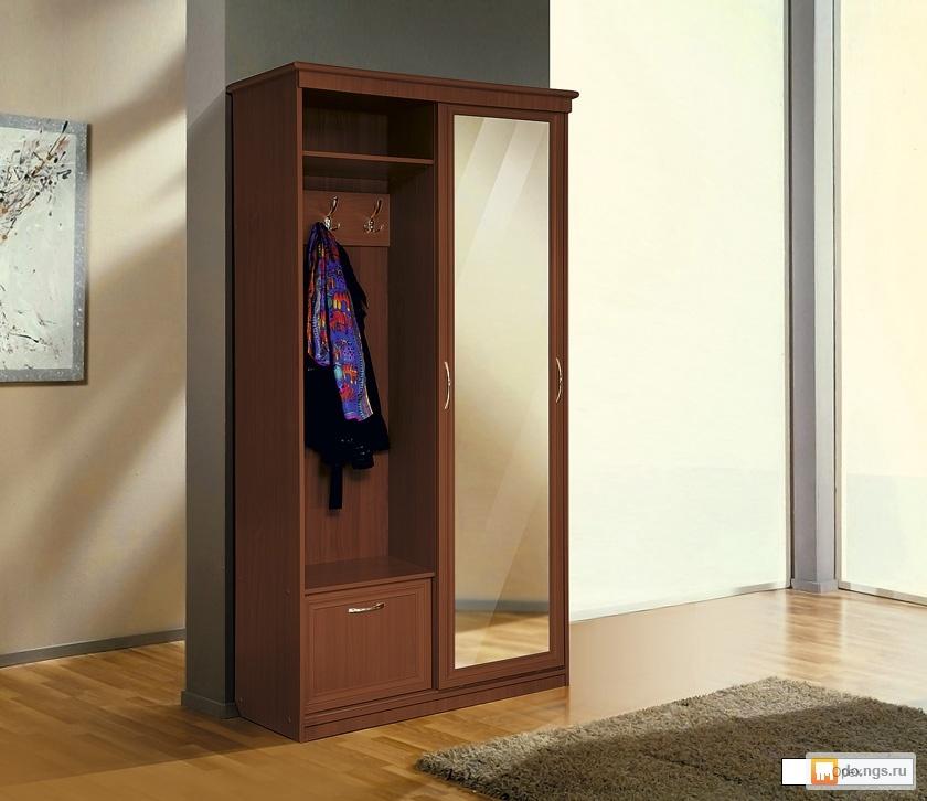 Страница 20 - мебель в новосибирске - нгс.дом.