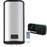 Продам водонагреватель на 30 литров. Современный!!!, Новосибирск