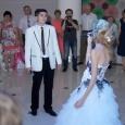 Ведущая Галина, тамада, DJ. Свадьбы! Юбилеи!, Новосибирск