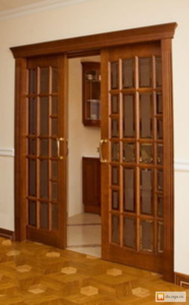 где купить двери раздвижные межкомнатные в пензе знакомы боль чувства