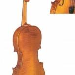 P.Lorencio 175wA Скрипка концертная, Новосибирск