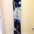 Продам сноубор Burton Custom Х 58, Новосибирск