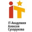 Курс по бизнес-анализу (общий), Новосибирск