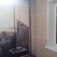 Эконом ремонт квартир, офисов, Новосибирск