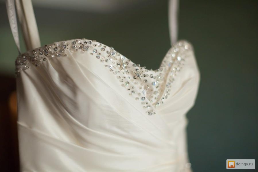 Свадебные Платья За 10 Тысяч Рублей