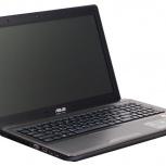 Ноутбук Asus K52D-EX1410 AMD Athlon 2 P320 X2, Новосибирск