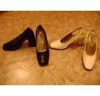продам имп. жен обувь 37-38 мягкая кожа, если ростущая бок косточка, Новосибирск