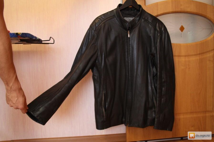 Кожаная Одежда Из Турции