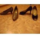 Продам импортную женскую обувь туфли размер 37-38 новая, Новосибирск