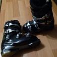 Горнолыжные ботинки Atomic tritech-system, Новосибирск