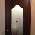 Установка и ремонт дверей. Облагораживание проёмов, Новосибирск