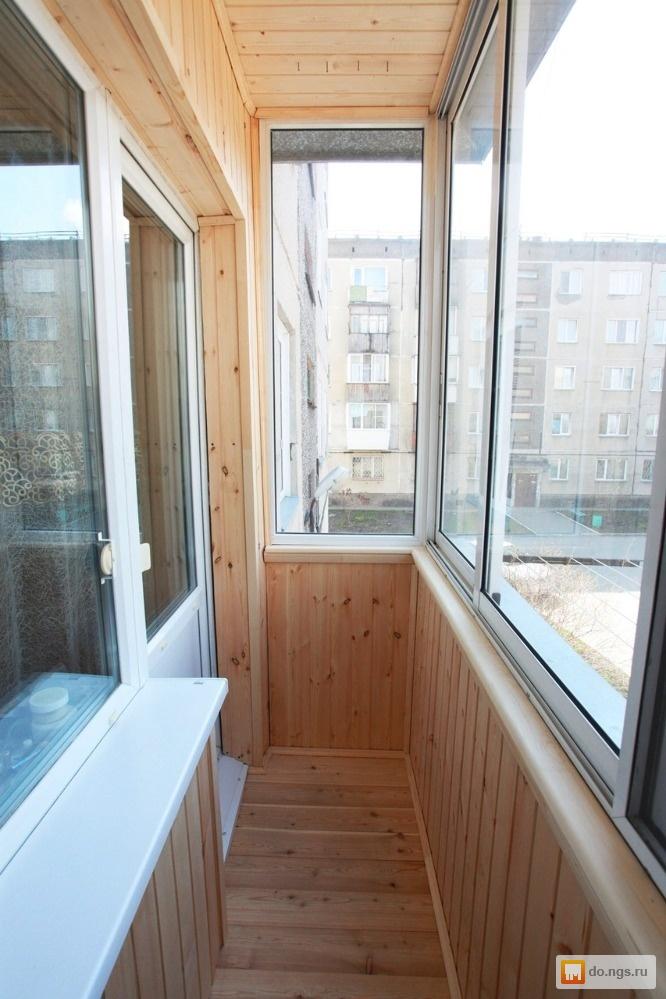 Дом, стройка, ремонт. вата 100 мм - бесплатные объявления в .