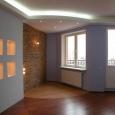 услуги по ремонту квартир, офиса частично и под ключ, Новосибирск
