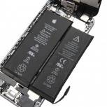 Батарея-аккумулятор для iPhone 4/4s/5/5s/6, Новосибирск