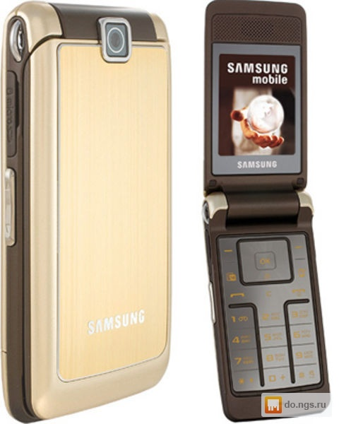 Samsung s3600 romantic pink - deshevshenetua