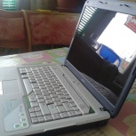 Ноутбук Acer 5315-201G12Mi, Новосибирск