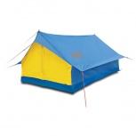 """Палатка """"BLEUBIRD 2"""" /TOTEM/, Новосибирск"""