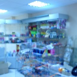 Продам остаток товара(канцтовары детская игрушка), Новосибирск