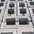 ТеплоБлок (блок из пористого песка), Новосибирск
