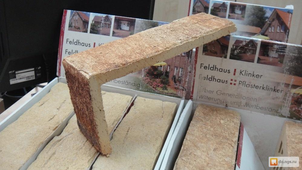 Carrelage sur plancher bois osb tarif du batiment cholet for Combien coute la pose de carrelage