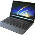 Ноутбук Acer 5749, Новосибирск