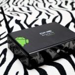 Продам цифровой медиаплеер DNS G-300, Новосибирск