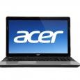 Ноутбук Acer E1-571G-53234G50Mnks Intel Core i5 3230M 2600MHz, Новосибирск