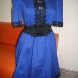 Продаются платья со склада, Новосибирск