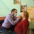 Перманентный макияж губ, Новосибирск