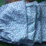 Продам женские панталоны (размер 64), Новосибирск
