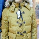 Новые мужские пуховики, парки на пуху скидки до 20%, Новосибирск