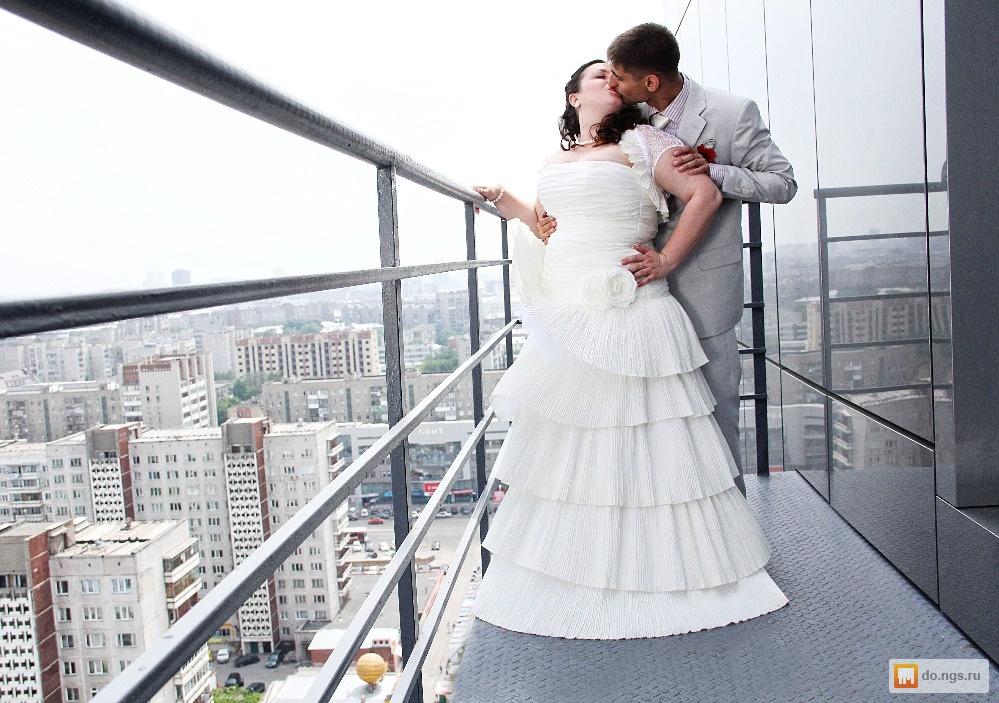 Свадебные Платья До 5 000 Руб Размер 54
