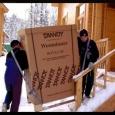 """Квартирно-офисные переезды """"под ключ"""". Сборка, разборка мебели, Новосибирск"""