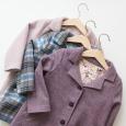 Детская одежда ручной работы, Новосибирск