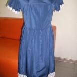 Продаются платья со склада по оптовым ценам, Новосибирск