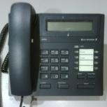 системный телефон LG-NORTEL LDP-7208D Б/У, Новосибирск