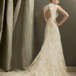 Распродажа свадебных платьев, Новосибирск