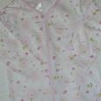 Продам отличные пижамки для мальчика или девочки, Тайланд, Новосибирск